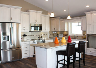 10country-living-kitchen-6