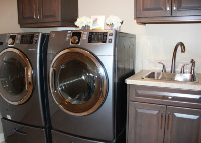 17country-living-laundry-1