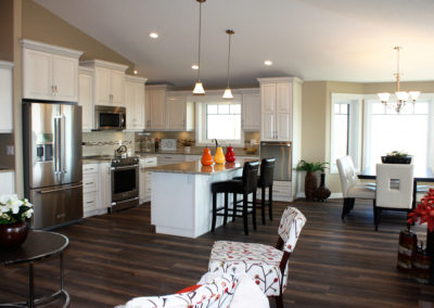 9country-living-kitchen-1