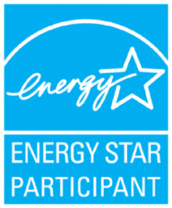 Energy Star Participant Greener Homes