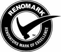 Renomark Greener Homes