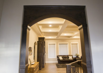 Walkout-Bungalow-Archway