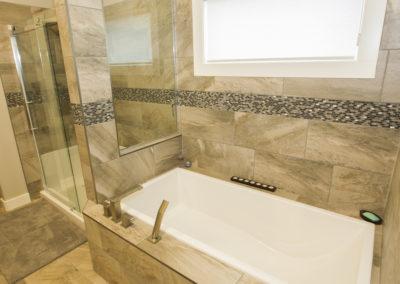 Walkout-Bungalow-Bathroom-1