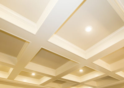Walkout-Bungalow-Ceiling