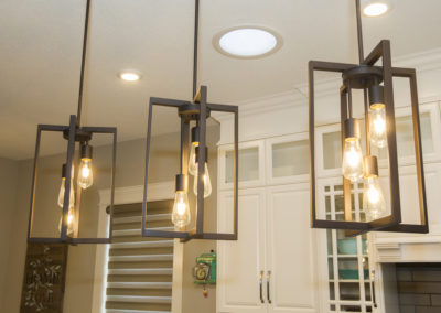Walkout-Bungalow-Lighting