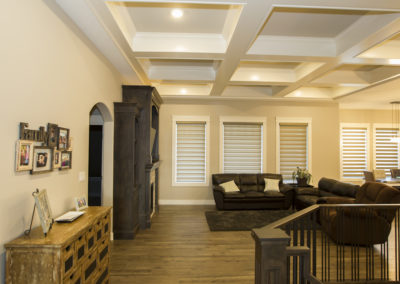 Walkout-Bungalow-Living-Room-2