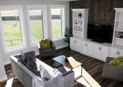 westview-10-livingroom-1