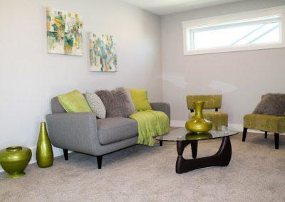 westview-15-family-room