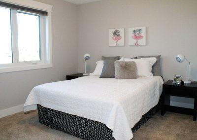 westview-16-bedroom-3