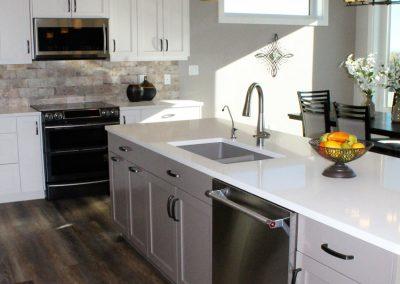 westview-3-kitchen-1