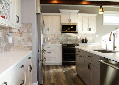 westview-4-kitchen-2