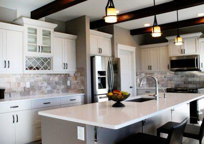 westview-6-kitchen-4