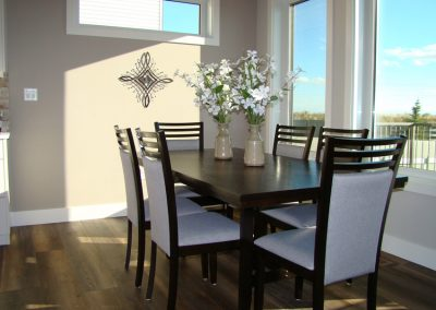 westview-8-dining-room