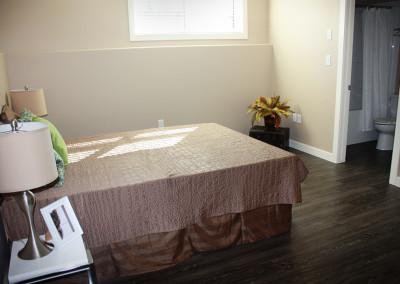 abba-rock-bedroom-down2