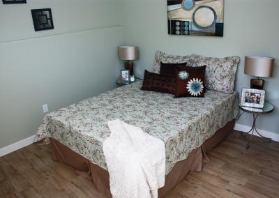 abba-rock-bedroom-down3