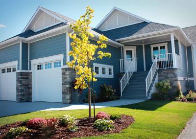 abba-rock-greener-homes