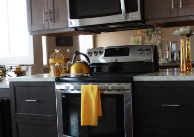 abba-rock-kitchen-1