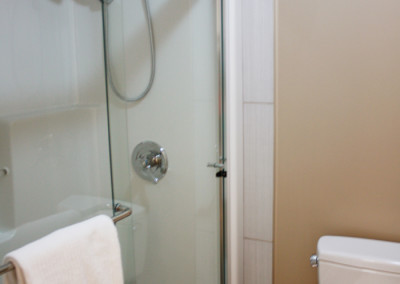 abba-rock-master-shower