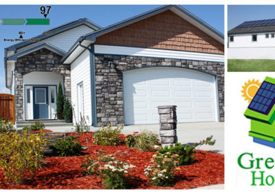 energy-star-97-greener-homes