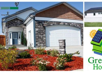 energy-star-97-greener-homes