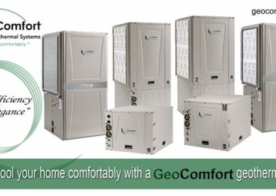 geo-comfort-greener-homes
