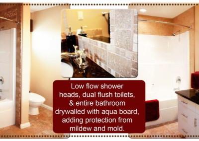 greener-homes-bathroom