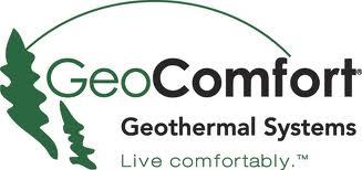 GeoComfort Geothermal Heating