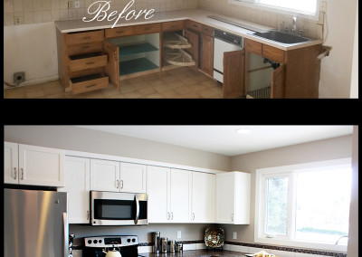 kitchen-renovations-greener-homes