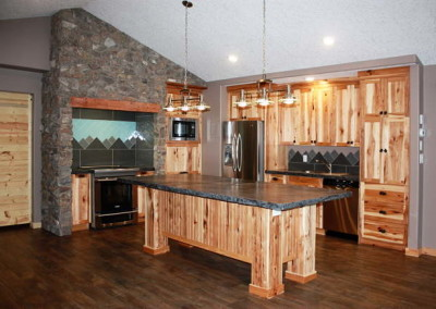 mountain-retreat-kitchen2