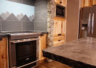 mountain-retreat-stove
