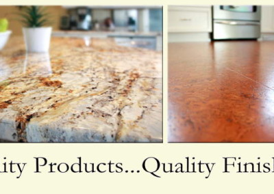 quality-finishes-greener-homes