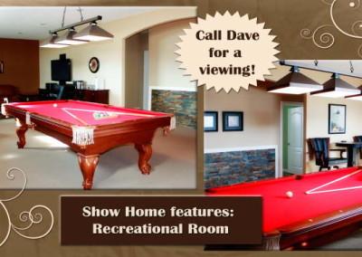 recreation-room-greener-homes