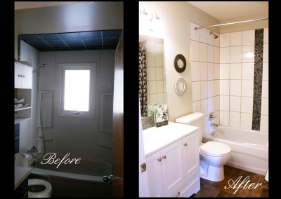 renovations-bathroom-greener-homes