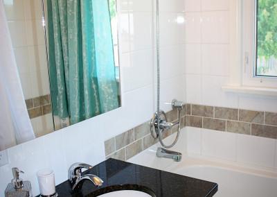 renovations-bathroom1-greener-homes