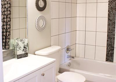 renovations-bathroom2-greener-homes