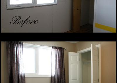 renovations-bedroom-2-greener-homes