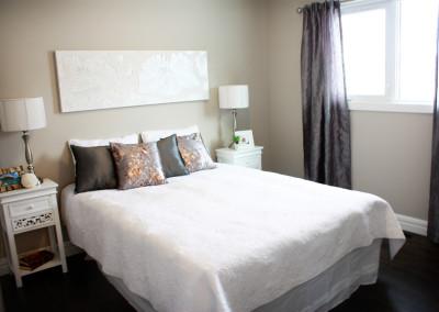 renovations-bedroom-3-greener-homes
