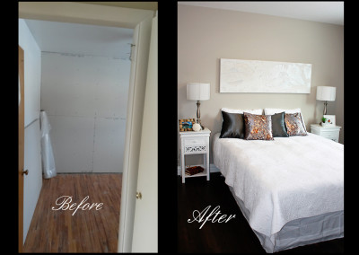 renovations-bedroom-greener-homes