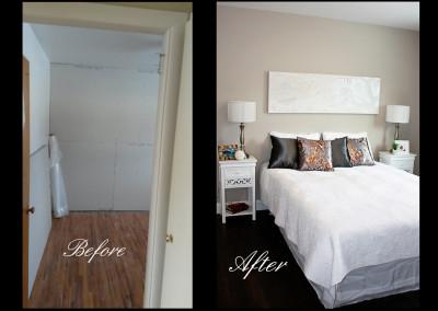 renovations-bedroom-greener-homes