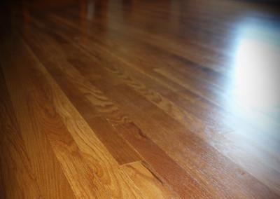 renovations-flooring-greener-homes