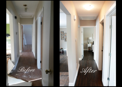 renovations-hallway-greener-homes