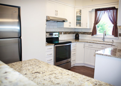 renovations-kitchen-1-greener-homes