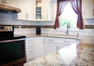 renovations-kitchen-2-greener-homes