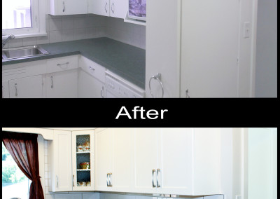 renovations-kitchen-3-greener-homes
