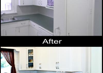renovations-kitchen-3-greener-homes
