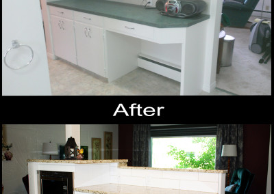 renovations-kitchen-4-greener-homes
