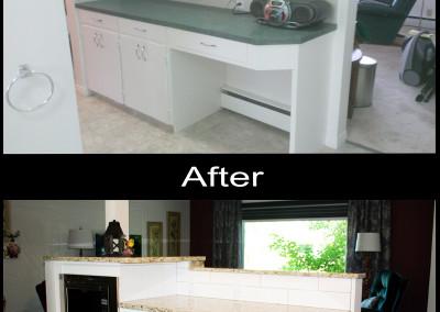 renovations-kitchen-4-greener-homes