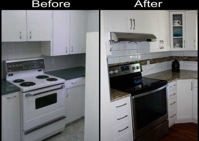 renovations-kitchen-greener-homes