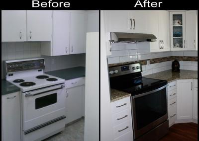 renovations-kitchen-greener-homes