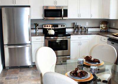 renovations-kitchen2-greener-homes
